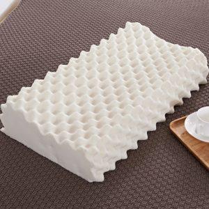 精玫雅家纺:枕头的清洗保养